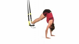 TRX-downward-dog