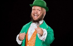 WWE-Superstar-Hornswoggle